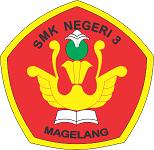 LMS SMK N 3 MAGELANG